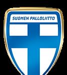 Risto Taaniolle UEFA B -lisenssi