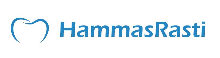 http://www.hammasrasti.fi/