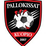 Kuopion Palloseuran ja Pallokissojen yhdistymistunnustelut jatkuvat