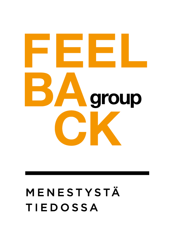 FeelBack Group